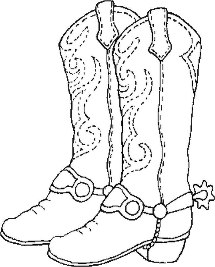 Covered Wagon Coloring Pages Coloring Pages