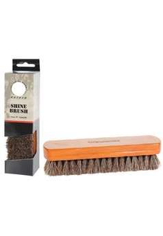 Ultra Force Shoe Shine Brush | Buy Now at camouflage.ca