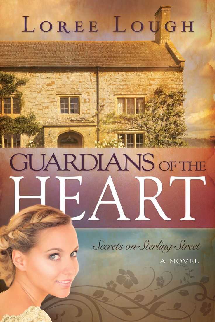Goodreads giveaway! 15 winners, signed copies anywhere in the world! Check it out, friends! https://www.goodreads.com/giveaway/show/144786-guardians-of-the-heart