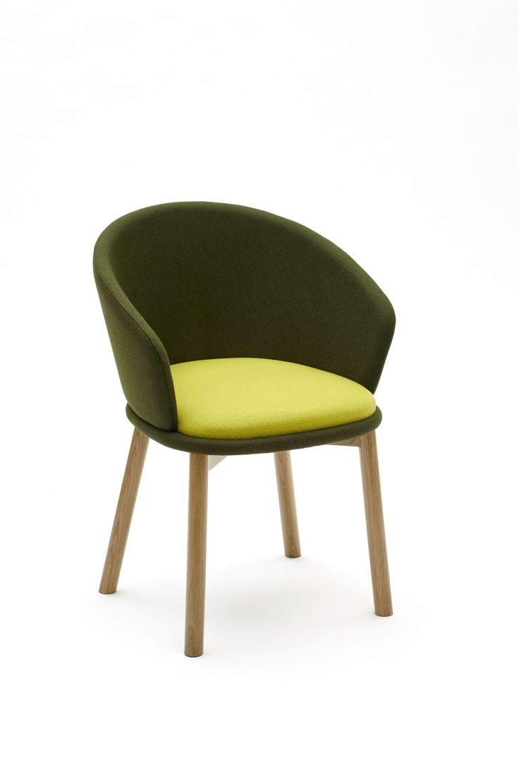 Bebop range has been designed by David Fox Design exclusively for Knightsbridge Furniture. The generous proportions and curvaceous style harmonise beautifully with #hospitality and #workplace #interiors