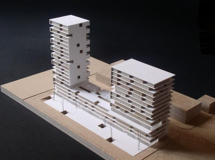 Architecture Design Models 193 best architecture || models images on pinterest | architecture