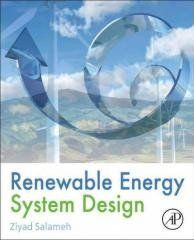 Renewable Energy System Design Regular price$ 110.00 Add to Cart Renewable Energy System Design  No details available for this product. #HomeEnergySaving