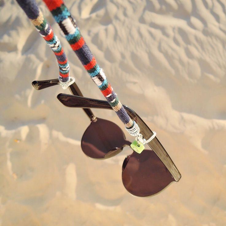 cordón gafas Baikal de KiwiCool®