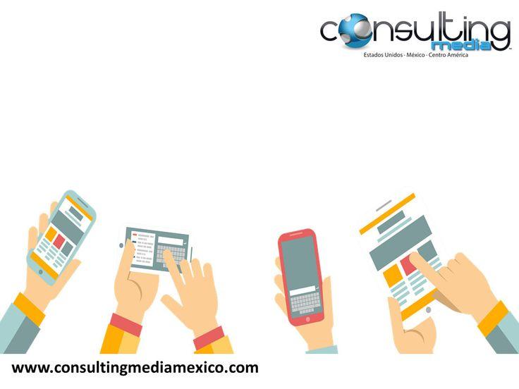 Estrategias de Marketing digital. SPEAKER MIGUEL BAIGTS. Una estrategia de marketing digital está conformada por varios elementos, no sólo por el manejo de redes sociales, tambien se incluyen necesidades como diseño y desarrollo de páginas web, producción de contenidos, servicios de gestión de compra de medios, creatividad y la elaboración de una correcta estrategia digital. En Consulting Media México somos expertos en estrategias de marketing digital y manejo de redes sociales, te invitamos…