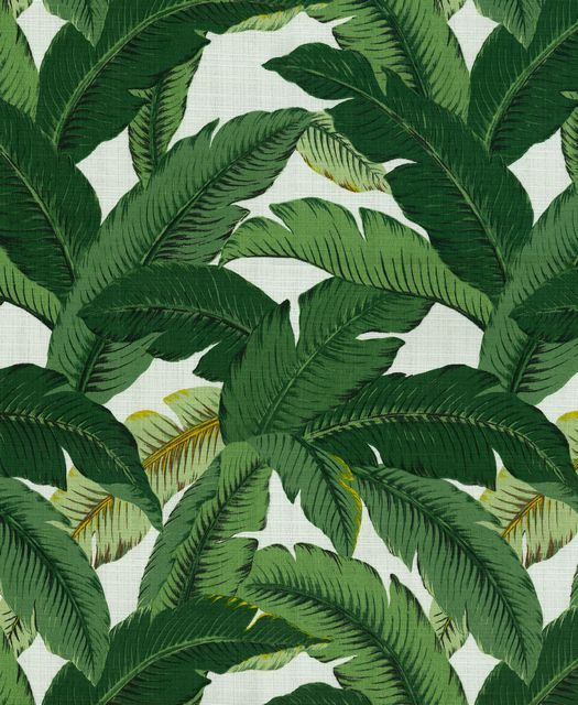 Tommy Bahama swaying palms fabric similar to martinique but affordable enough to cover the ironing board.
