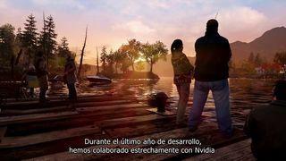 Watch Dogs se muestra en PC   Mundo de Juegos   Kamikaze el buscador de Juegos online