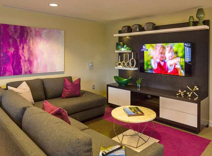 Photos And Video Of Aurora In North Bethesda Md Apartment Lounge Home Apartments For Rent