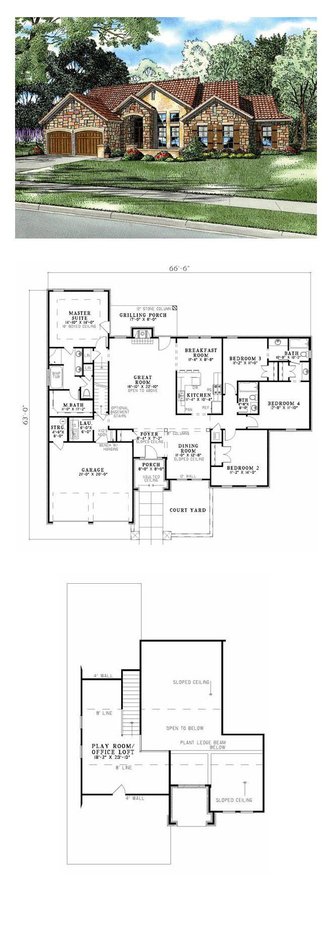 Building Floor Plans New in House Designer bedroom