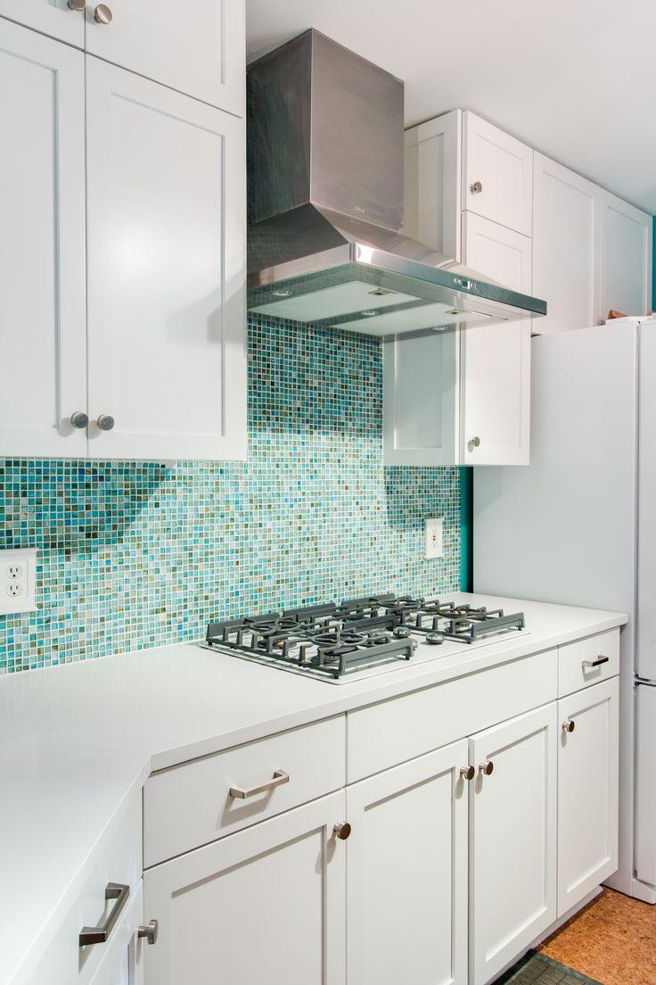 Best 15 Blanco Faucet ideas on Pinterest | Blanco faucet, Kitchens ...