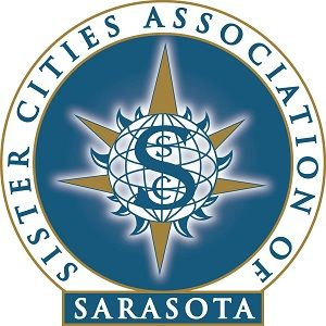 Sarasota Sister Cities: Coming Events   http://sarasotasistercities.blogspot.com/2016/07/coming-events.html?spref=tw