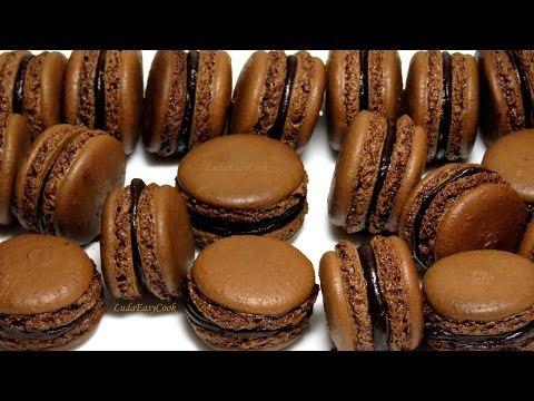 ☀ СТАКАНЧИК-ПЕЧЕНЬЕ ☀ для молока ★ Milk and cookie shots cookie cup - YouTube