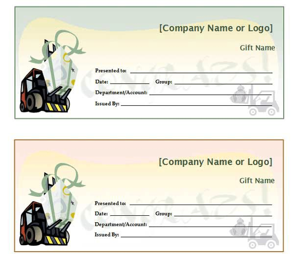 1000 ideas about Gift Certificate Template Word – Gift Certificate Template Microsoft Word