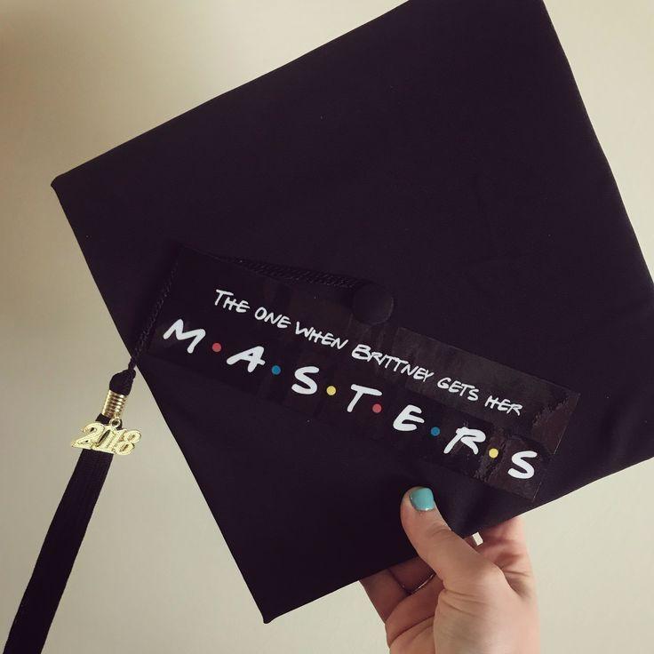 #cap #Friends #Graduation #Masters #graduation #master -