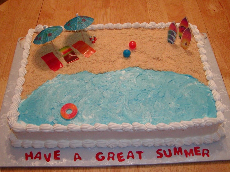 Pinteres    cake towels ordered   cake  for   blue air are her end for son sheet his year school whipped Customer friends      max frosting  this and Beach     of letters yellow
