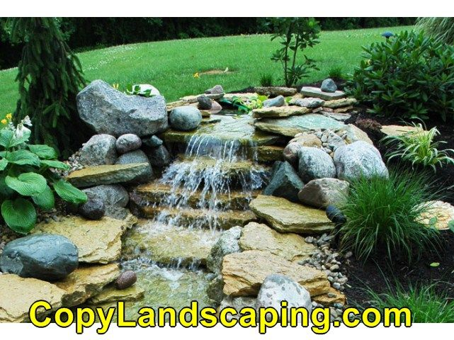30 Brilliant Landscape Systems Garden Center Keller