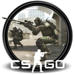 Counter Strike Global Offensive CS GO Giveaway via steam for 2 winners every month