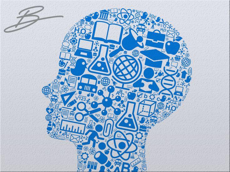 Bilgi. Çok okuyan mı çok gezen mi? Hem okuyup hem gezenlerdeniz.. Biriktirenlerdeniz. Bilgiye bilgelere hayraniz. Zihnimiz her zaman bilgiye aç, gelişime açik. İşte bu sebeple bu B bir nebze de bilginin B'si..
