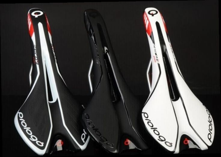 52.25$  Watch now - http://aliofa.worldwells.pw/go.php?t=32667563150 - 2015 new Free Shipping Prologo Zero II pas road Mountain Road MTB Cycling bike saddle Seat bicycle back seats cheap bike parts