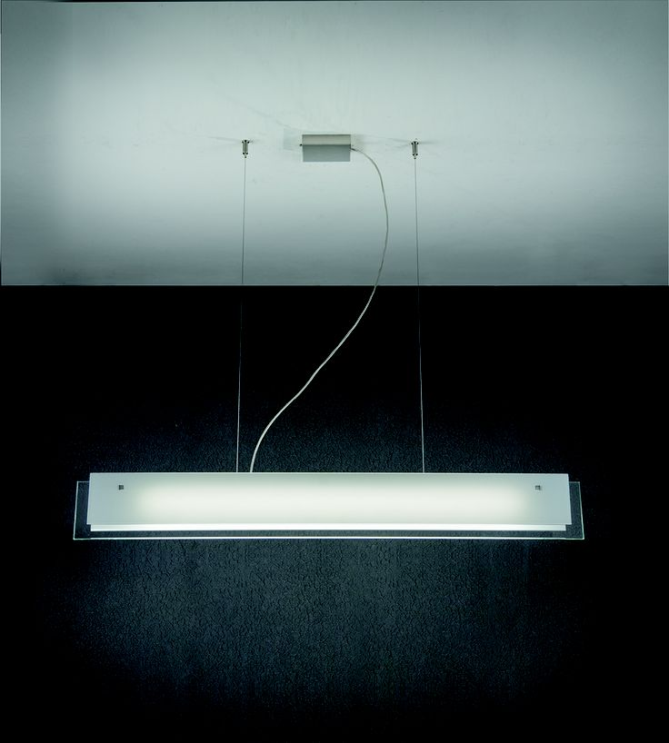 1000+ images about Lampadari a sospensione on Pinterest