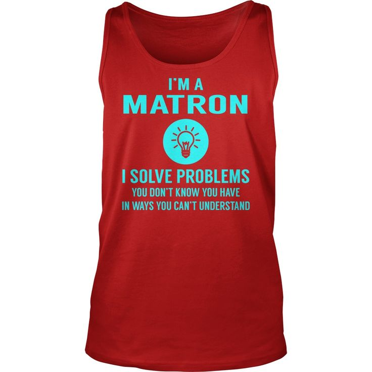 Matron #gift #ideas #Popular #Everything #Videos #Shop #Animals #pets #Architecture #Art #Cars #motorcycles #Celebrities #DIY #crafts #Design #Education #Entertainment #Food #drink #Gardening #Geek #Hair #beauty #Health #fitness #History #Holidays #events #Home decor #Humor #Illustrations #posters #Kids #parenting #Men #Outdoors #Photography #Products #Quotes #Science #nature #Sports #Tattoos #Technology #Travel #Weddings #Women