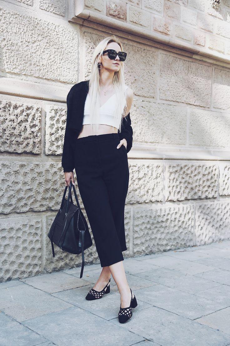 Photography by Luis Lau - www.luislau.com - #fashion #style #stylish #nails #hair #beauty #beautiful #pretty #girls #model #dress #shoes #heels #styles #outfit #jewelry #blogger #fashionblogger #barcelona #bloggersbarcelona #fashionphotographer #look #trendy #luislau #street #street style #fashionmodel #agency #jeans #jacket #blonde #fotografo #moda #photographer #ootd #fashion style