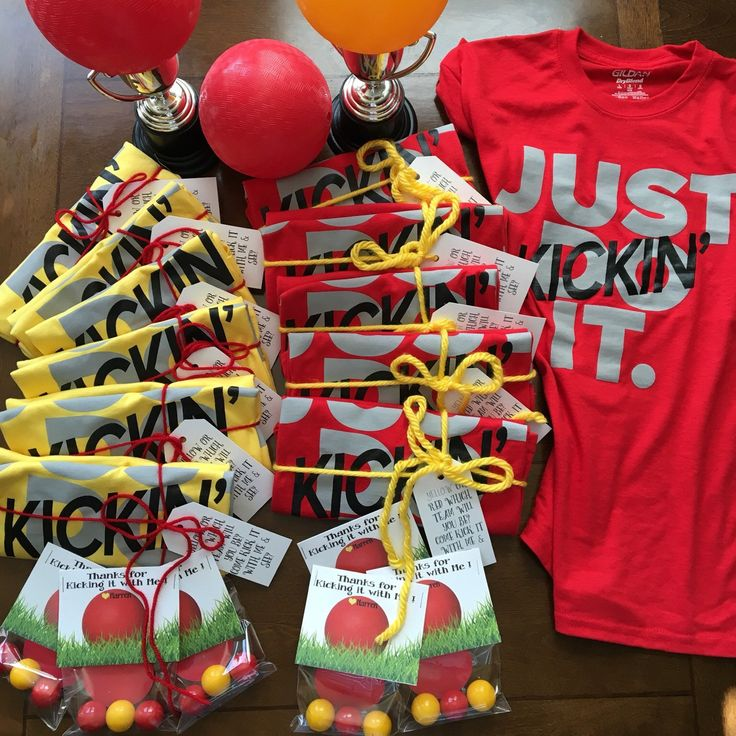 Birthday Party Ideas, 10th Birthday Parties And