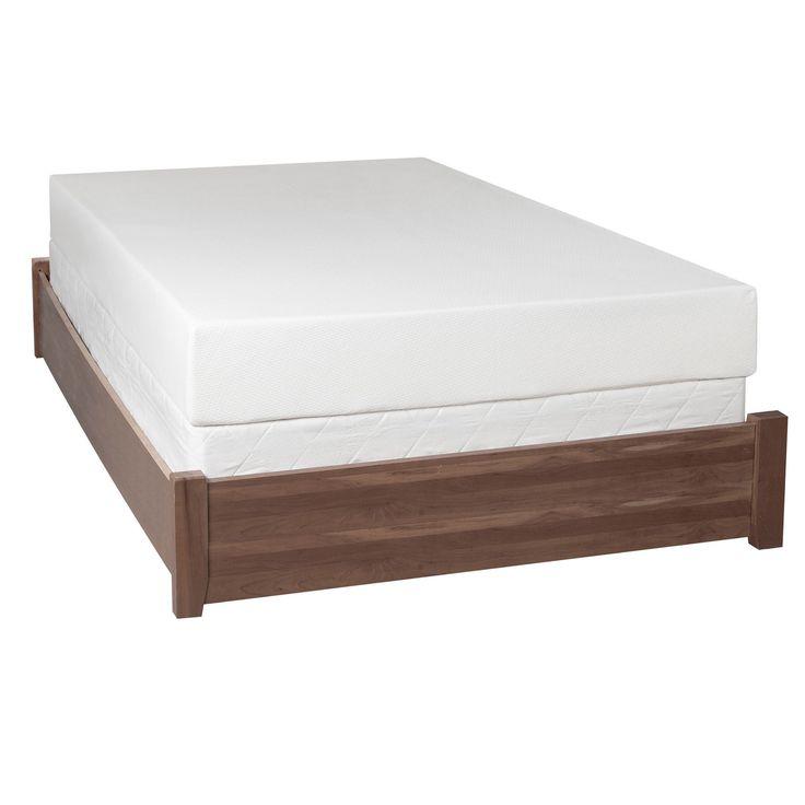 best 25 queen memory foam mattress ideas on pinterest portable mattress sofa bed van and van. Black Bedroom Furniture Sets. Home Design Ideas