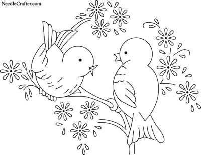 Worksheet. 105 mejores imgenes de Bordado  Embroidery en Pinterest