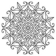 indian embroidery designs patterns - Pesquisa Google
