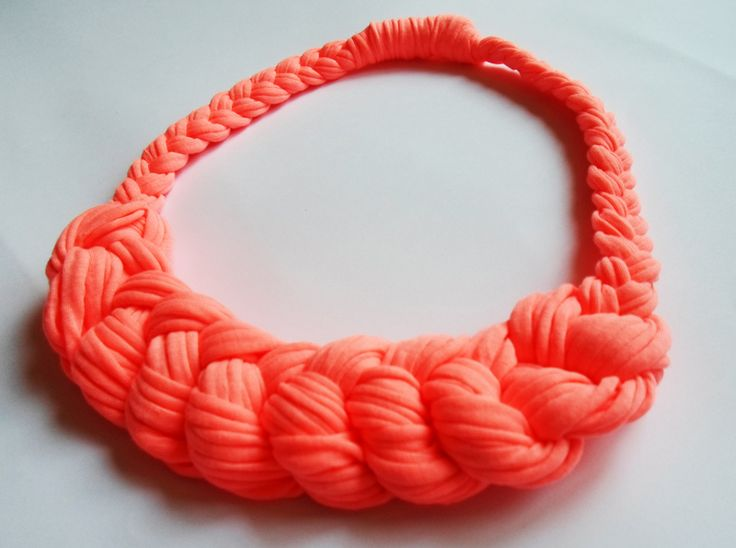 summer necklace, neon treat:) https://www.facebook.com/Eszterlanc.kiegeszitok?ref=hl