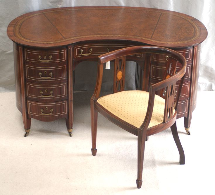 Learn where to find antique desks for sale and what you should be looking  for. Some help and tips if you are looking to buy an antique desk. - 10 Best Desk Images On Pinterest Stoves Online, Hardware And