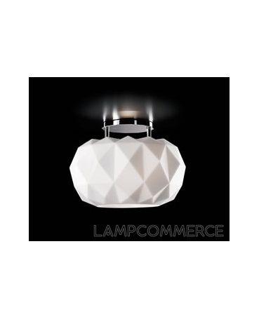 #Leucos #Deluxe ceiling lamp Design Archirivolto