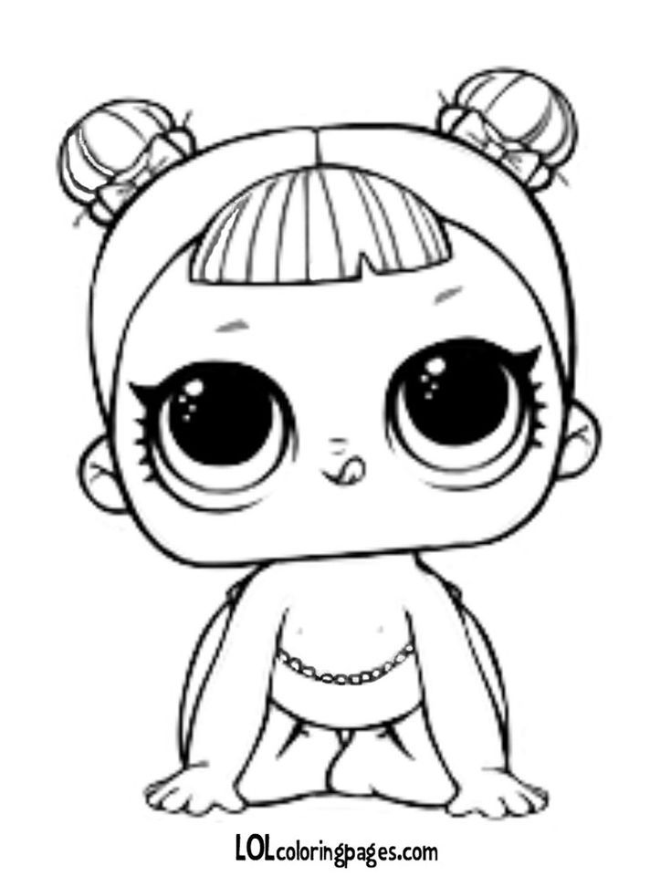 Lil Center Stage Coloring Page Disney Coloring Pages Printables Coloring Pages My Little Pony Comic