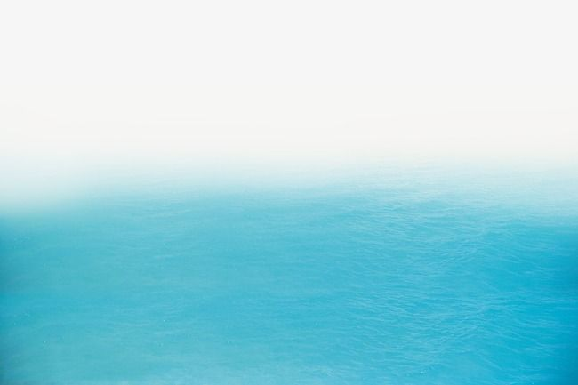 Surface Material Water Water Surface Blue Png Transparent Clipart Image And Psd File For Free Download Image Clip Art Background Images