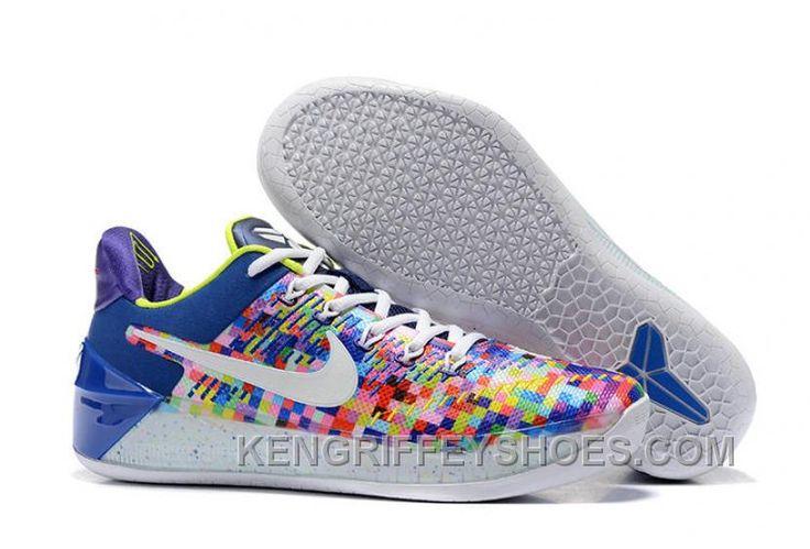 https://www.kengriffeyshoes.com/cheap-nike-kobe-ad-12-fruit-blue-white-purple-authentic-askpyi.html CHEAP NIKE KOBE A.D. 12 FRUIT BLUE WHITE PURPLE AUTHENTIC ASKPYI Only $68.74 , Free Shipping!