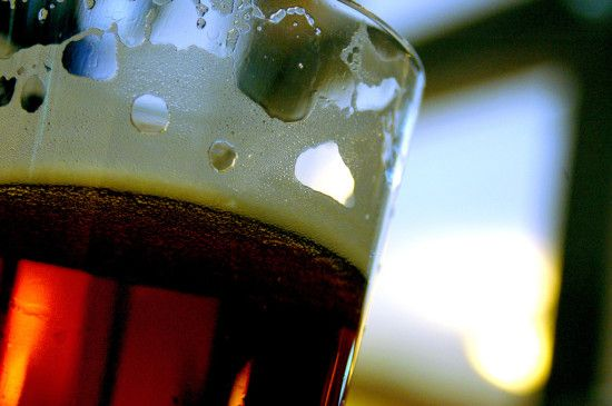 Decoding the Best Craft Beers: It's in the Yeast