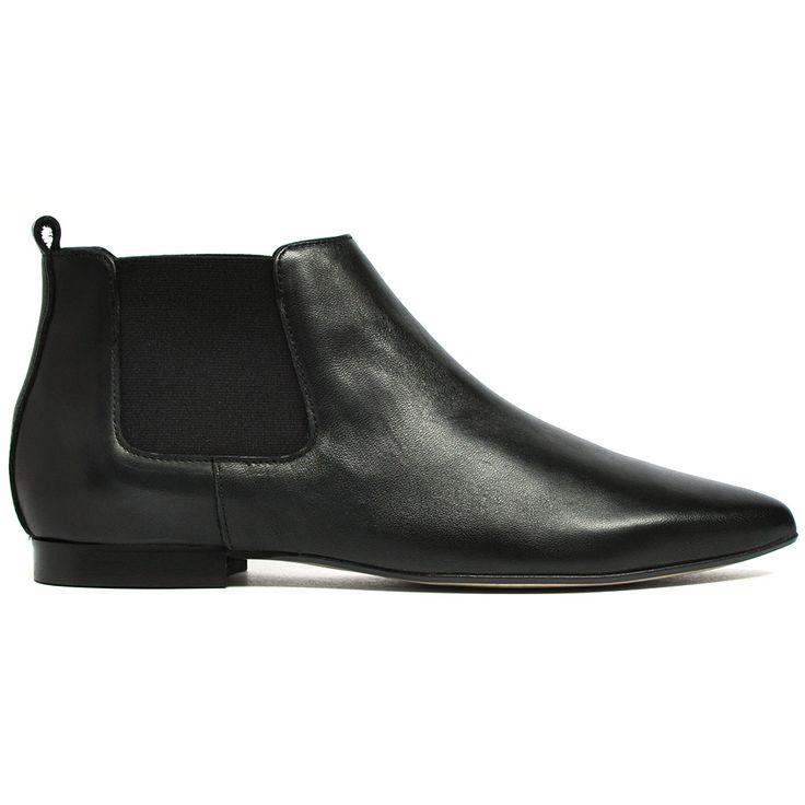 SAPPHIRE   Midas - Timeless Fashion Footwear