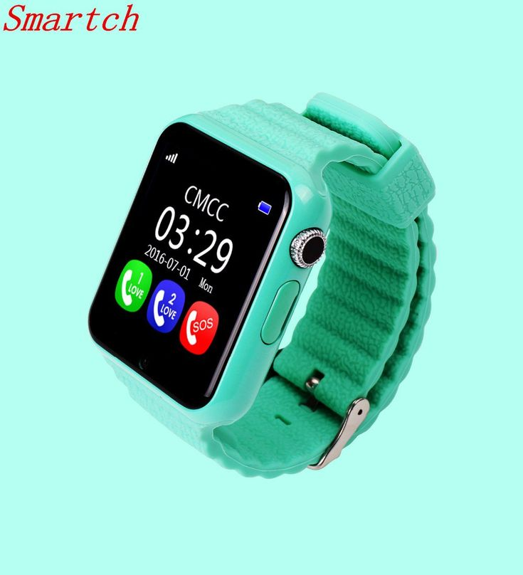 Big discount US $29.44 Smartch Original V7K GPS Bluetooth Smart Watch for Kids Boy Girl Apple Android Phone Support SIM /TF Dial Call and Push Message #Smartch #Original #Bluetooth #Smart #Watch #Kids #Girl #Apple #Android #Phone #Support #Dial #Call #Push #Message #freeshipping Check Discount and coupon : 5%