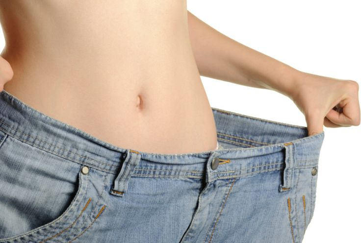 Does Apple Cider Vinegar Truly Help You Lose Weight? Facts & Myths