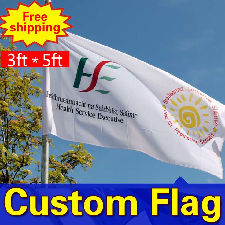 Find More Flags, Banners & Accessories Information about 3ft*5ft Freeshipping  Custom Single Sided Flag Any size Any Color Any Quality Any Logo Personal FlagsSport Flags Corporate Flags,High Quality flag antique,China flag digital Suppliers, Cheap flag reviews from themartshop on Aliexpress.com