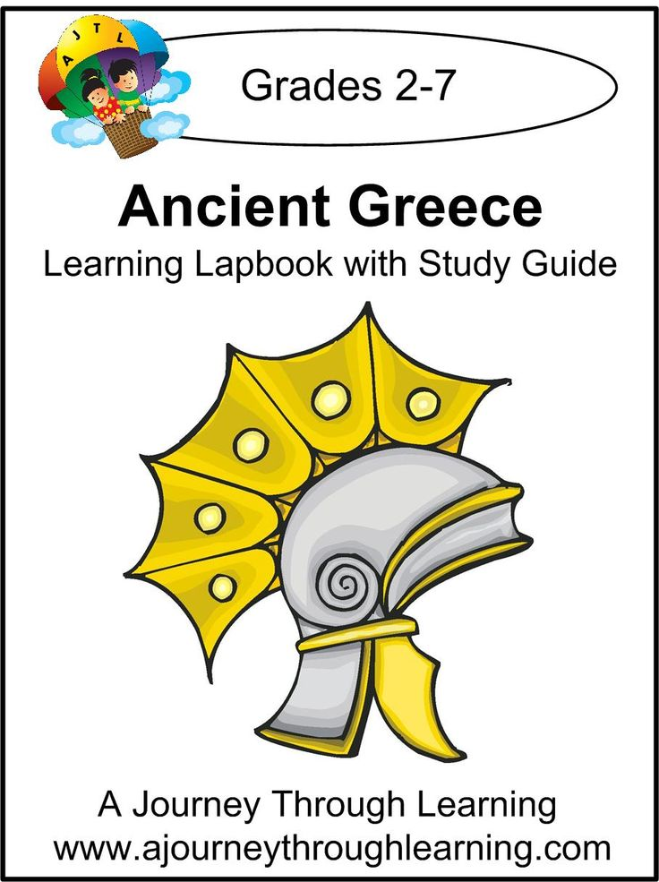 a research on ancient greece Ancient greek world is a broad introduction to ancient greece for younger students from history for kids the site is essentially an extended hyperlinked essay with images covering a wide range of political, social, religious, economic, and military aspects of ancient greece.