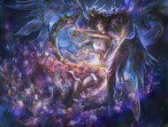 Beautiful Fantasy Angel, Fantasy wallpapers, Fantasy wallpaper hd free download, Fantasy Wallpapers hd 1920x1080, Fantasy wallpaper free download, Fantasy wallpapers for desktop, Fantasy wallpaper, background images, wallpaper hd, Wallpaper hd 1080p, hd wallpapers