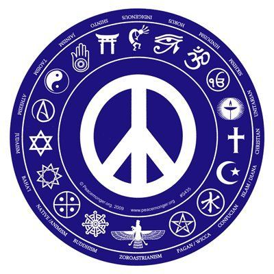 the mystery religions and their relationship to christianity