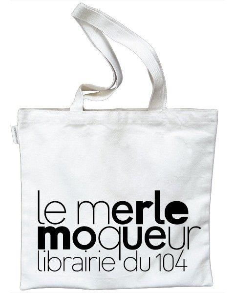 Librairie le Merle Moqueur - Malte Martin
