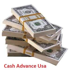 http://www.ironaddicts.com/forums/member.php?u=55306  Bad Credit Cash Advance,  Cash Advance,Cash Advance Online,Cash Advance Loans,Online Cash Advance,Cash Advances,Instant Cash Advance,Payday Cash Advance,Cash Advance Usa