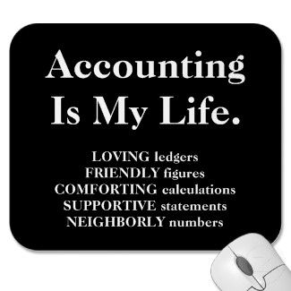 the job life of accountants I want to work in  accountancy   good job security: 19%: good work-life balance: 14%:  gone are the days when accountants sat behind a desk with a.