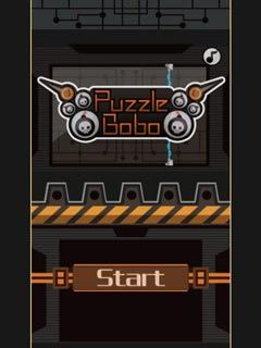 Jogue Puzzle Bobo online no Lejogos! Ação de arcade clássica é melhor! Combine bolhas semelhantes para encher sua barra de energia! Uma vez cheio, você é capaz de usar impulsionadores poderoso
