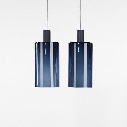 249: Tapio Wirkkala / pendant lamps, pair < Scandinavian Design, 12 May 2011 < Auctions | Wright