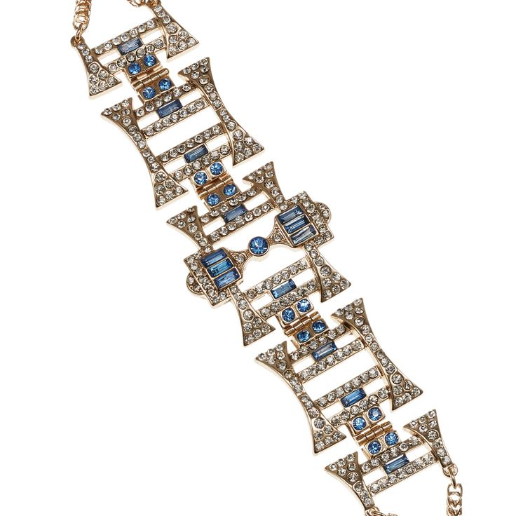 GOTHIC CRYSTAL CLUSTER BRACELET GOLD - PETER LANG http://www.thedarkhorse.com.au/shopping/BRACELETS/GOTHIC-CRYSTAL-CLUSTER-BRACELET-GOLD---PETER-LANG