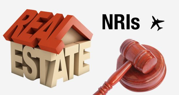 The BJP Government leaded by Mr Modi has committed to change the face of #realestate market of #India. On this regards he made few amendments on the real estate bill 2013 which has been passed by the cabinet. This real estate bill has emphasized more on the investments coming through NRIs